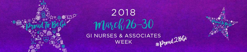 Gi nurses and associates week saigontimesfo